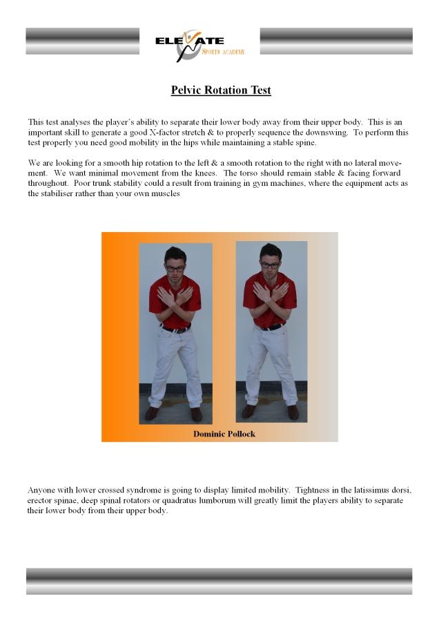 pelvic rotation test1