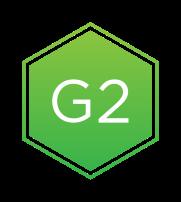 golf-2-gradient-hex