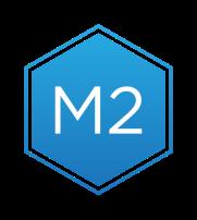 medical-2-gradient-hex