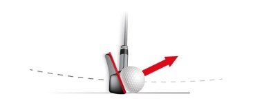 817x350xWhat-is-Dynamic-Loft-TrackMan-817x350_jpg_pagespeed_ic_3GzOw3SmhC